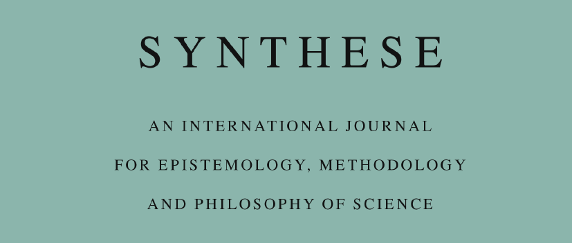 Synthese Article on Causal Pairing, Hylomorphism, and IIT